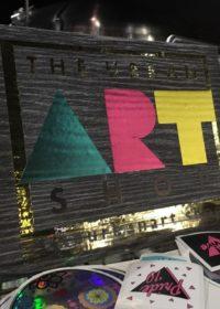 Hanalei Artworks Events